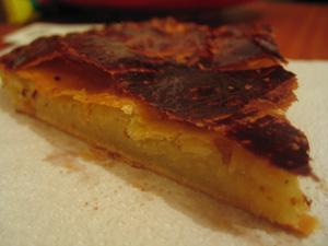 galette-fragipane