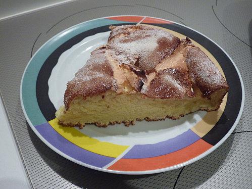 omelette-sucree-1