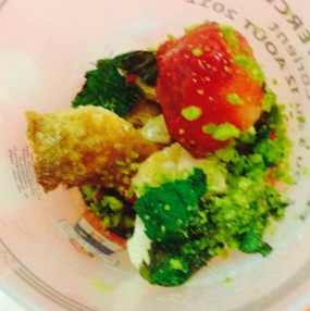 Dessert-JPG