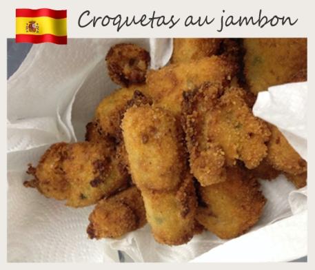 Croquetas_JPG