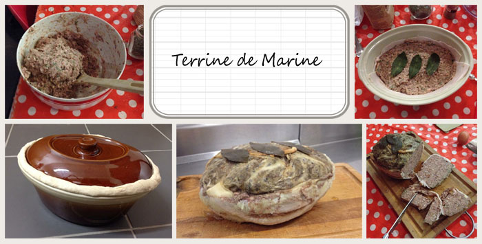Terrine-de-Marine_seyes_fin