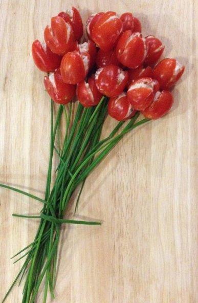 Tomates-cerises-aperitif